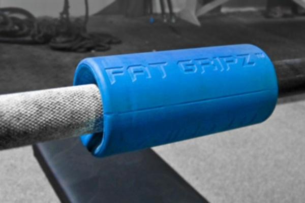 3a968_fat-gripz-big