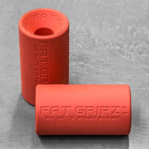3inch-fat-gripz-th