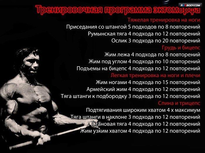 95037-sostavit-programmu-trenirovok-dlya-nabora-myshechnoy-massy