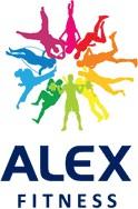 фитнес клуб Алекс фитнес
