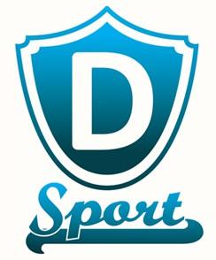 фитнес клуб Д спорт