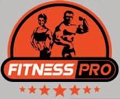 фитнес клуб Fitness pro