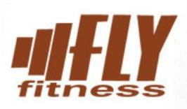 фитнес клуб Fly-Fitness