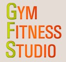 фитнес клуб Gym-Fitness-Studio