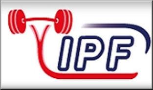 федерация пауэрифтинга IPF
