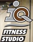 фитнес клуб IQ