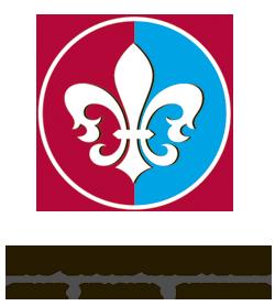 фитнес клуб Les Trois Santes