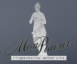 фитнес клуб Mon-Plaisir