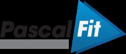 фитнес клуб PascalFit