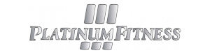 фитнес клуб Platinum Fitness