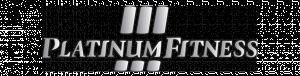 фитнес клуб Platinum Fitness