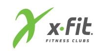 фитнес клуб X FIT