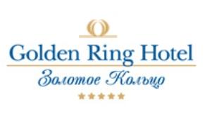 тренажерный зал Золотое кольцо