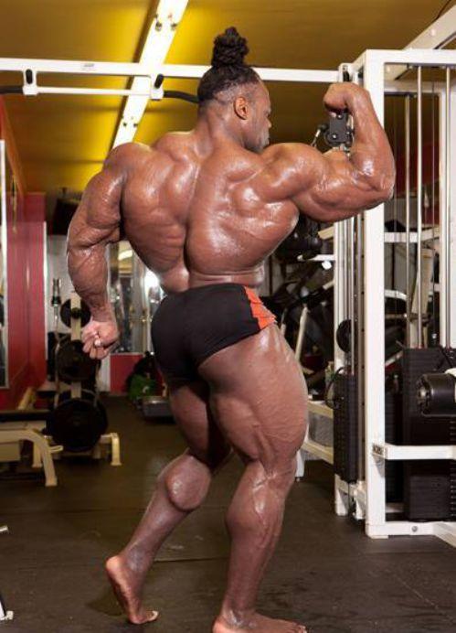 bodybuilding-photos-_sfey