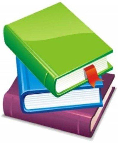 книги по бодибилдингу