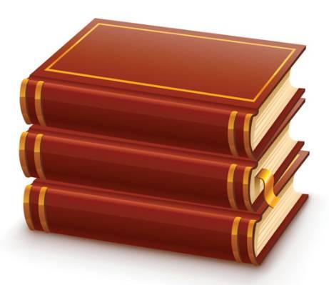 книги по фитнесу