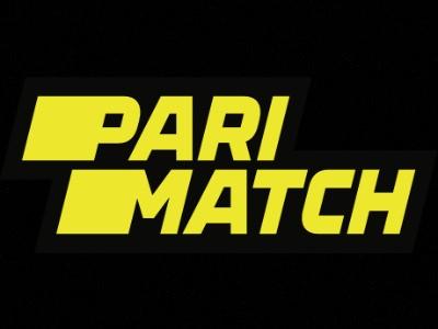 Партнерская программа Париматч