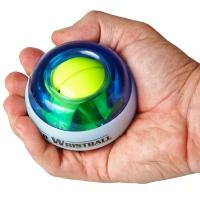 powerball-12_200x200