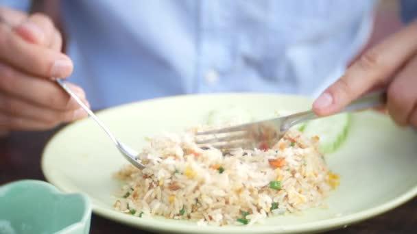Рис для бодибилдера