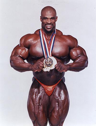 ronnie-coleman-bodybuilding-5