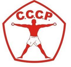 фитнес клуб СССР