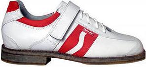 штангетки обувь для пауэрлифтинга