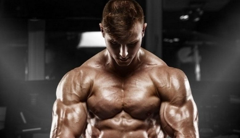 Классификация стероидов